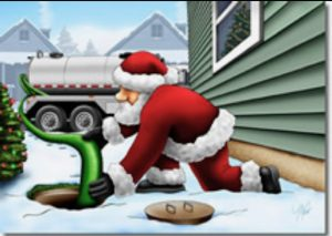 Alltanks Christmas Is Coming image